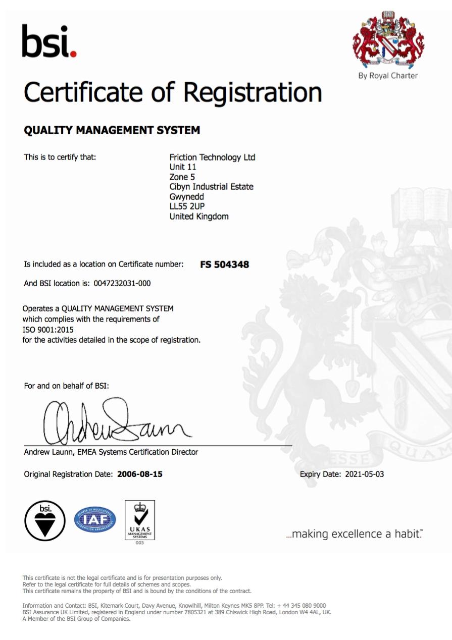 ftl-certificate-2021